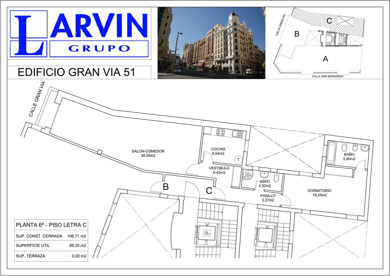 6CGranviaLarvin