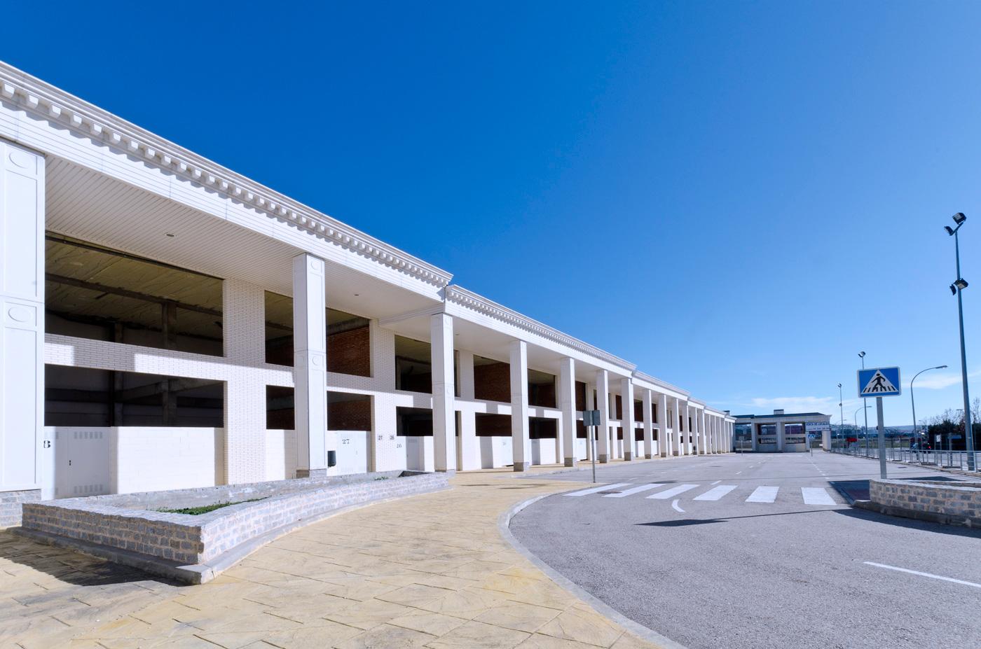 locales comerciales en Centro Comercial Gran Via - Rivas Vaciamadrid