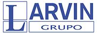 logo-larvin-small