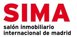 SIMA 2014. Salón Inmobiliario internacional de Madrid