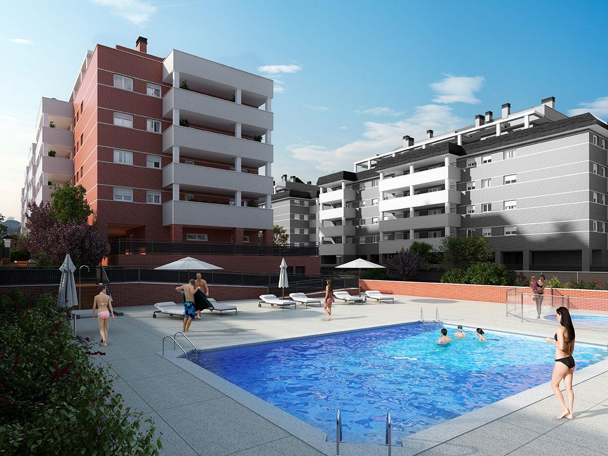 piscina_baja