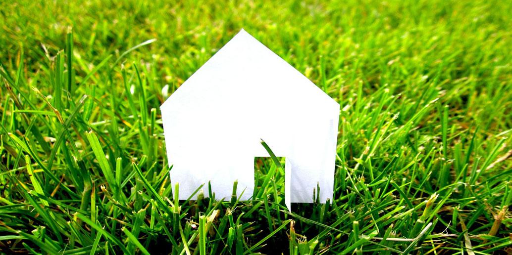 Recuperación sector inmobiliario