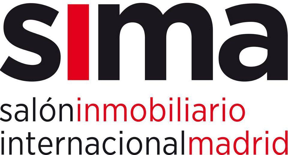 Salón Inmobiliario Internacional Madrid 2015