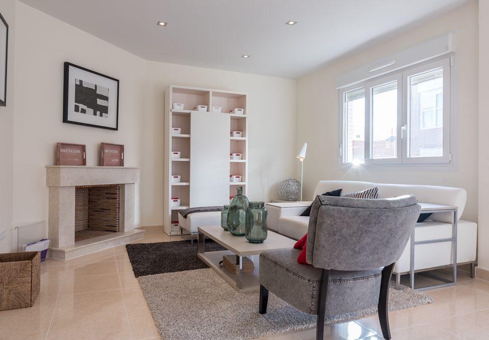 Ideas para organizar el interior de tu casa y ahorrar espacio 55ef9b1efdc2
