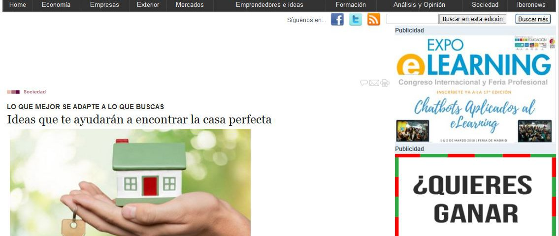 grupolarvin casa perfecta mundofinanciero
