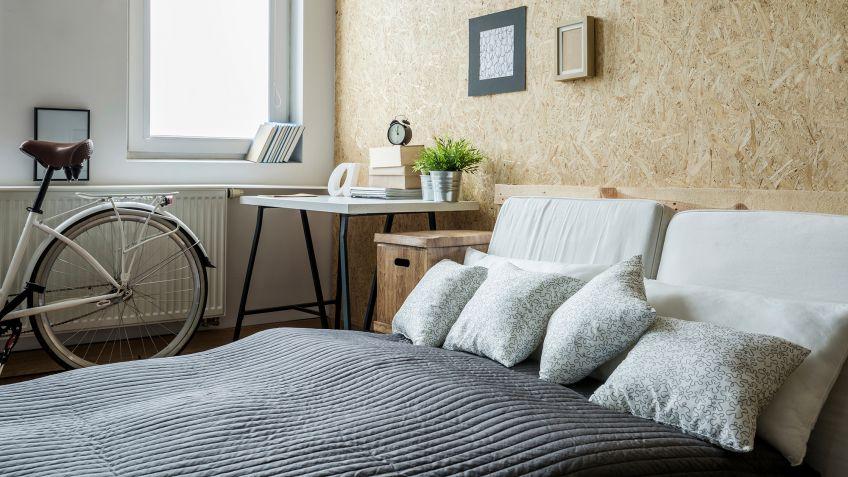 """Decoración """"Low Cost"""" para dormitorios 42ed4ab50e56"""