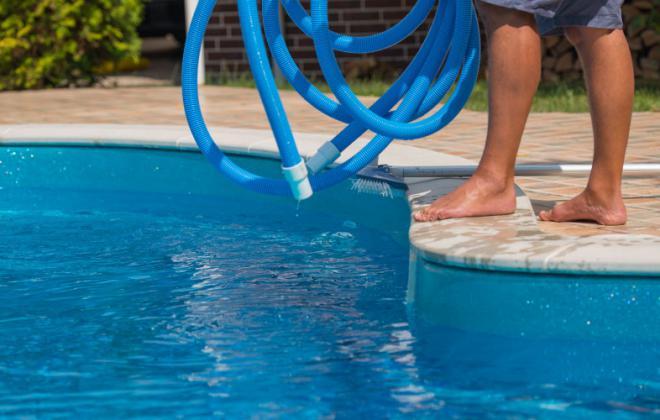 cuidar-la-piscina