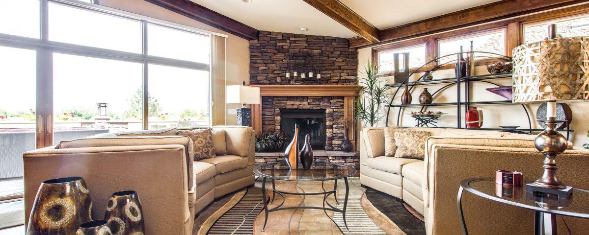 decorar casa barato