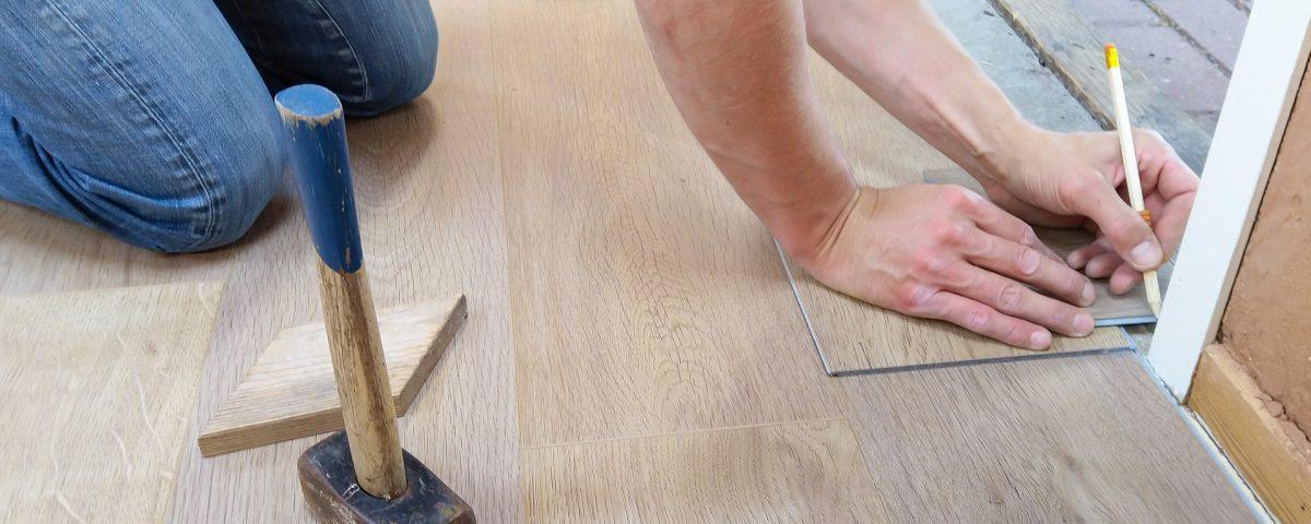 Tipos de suelos para nuestra casa grupo larvin promotora inmobiliaria - Tipos de suelo para casa ...
