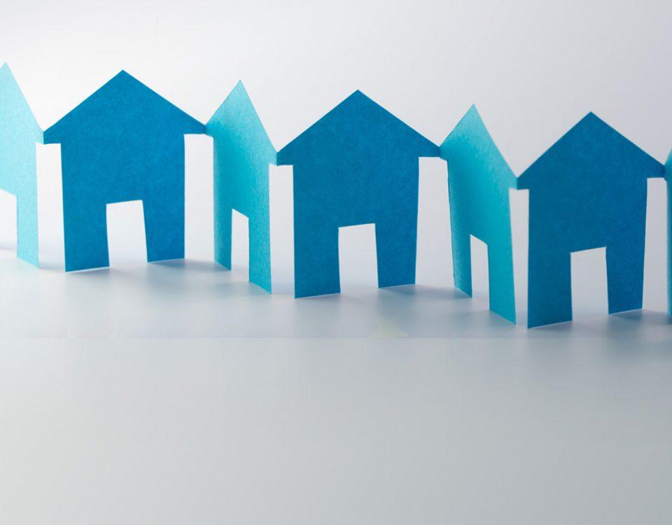 ¿Por qué es importante conocer a tu comunidad de vecinos a la hora de  comprar una casa  0365fdabe163