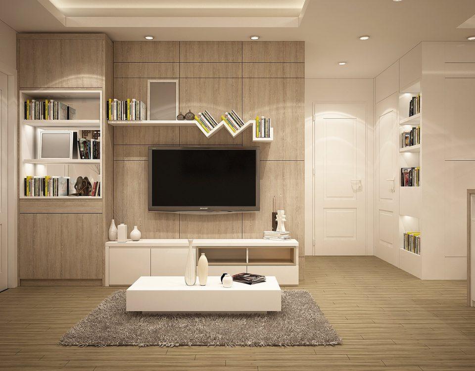 Blog de la Inmobiliaria Grupo Larvin - Promoción archivos - Página 2 ... 6f02c27a971d