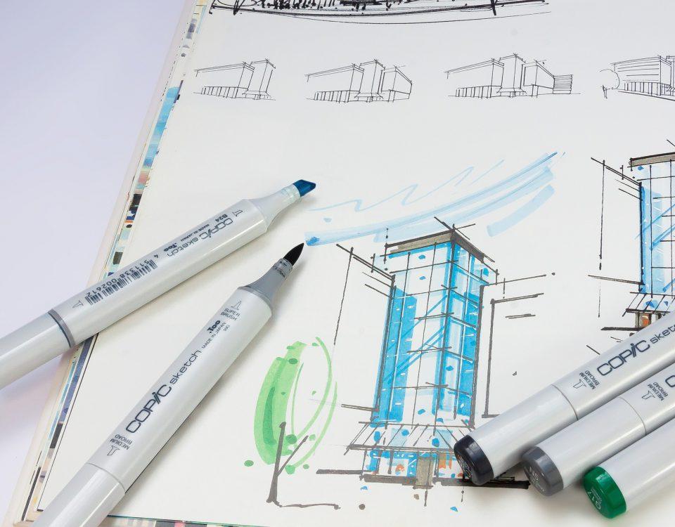 materiales construccion