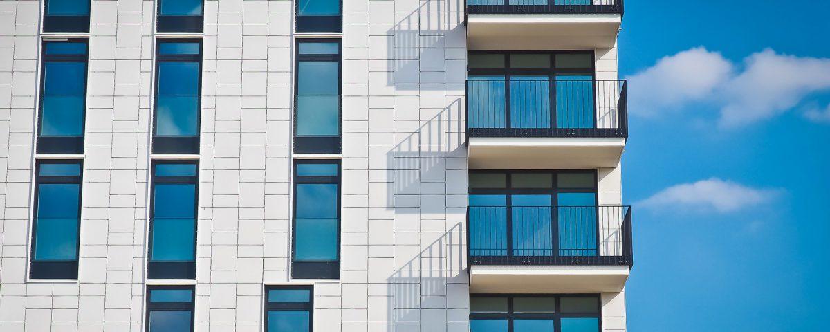 noticias sector inmobiliario